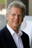 Dr. med. Graf von Finckenstein