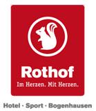 Hotel Rothof