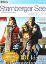 Starnberger See Magazin
