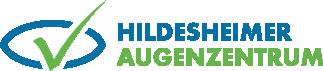 Augenzentrum Hildesheim