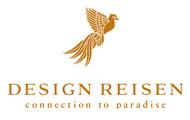 designreisen_logo