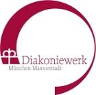 Diakoniewerk München-Maxvorstadt
