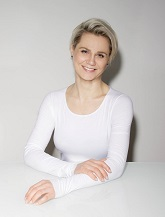 Ewa Jürgens