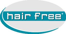 hair-free