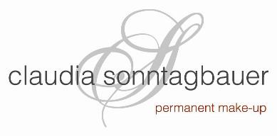 permanentmakeup-sonntagbauer-logo