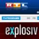 rtl_explosiv