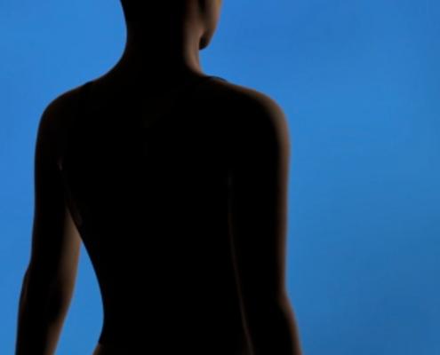 Gesellschaftliche Akzeptanz der Brustvergrößerung