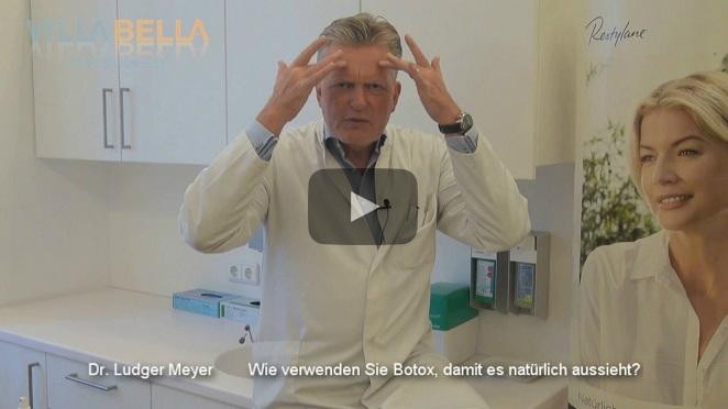 botox-villabella-yt