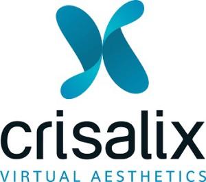 Crisalix 3D-Simulation