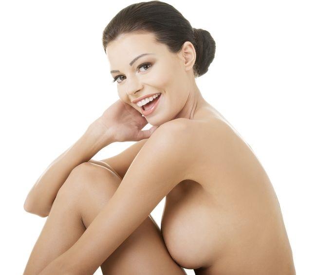 Brustvergrößerungen sind das Spezialgebiet der VILLA BELLA