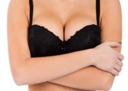 Leistung - Brustvergrößerung