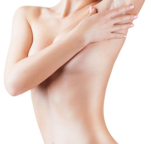 leistungen-brustverkleinerung-neu-villabella