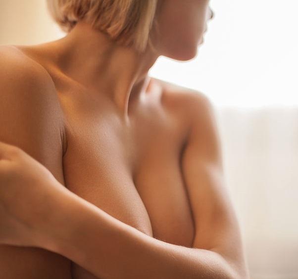 leistungen-brustkorrektur-villabella