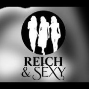 Reich & Sexy - RTL2