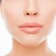 Lippenkorrektur-Beitrag