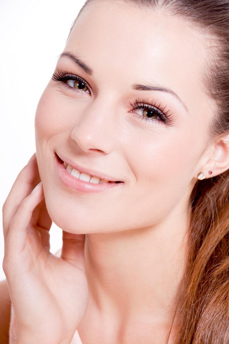Anti Aging und Haut-Beauty Behandlungen mit dem BBL  in der Villa Bella München