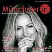 muenchnerin-2-2017